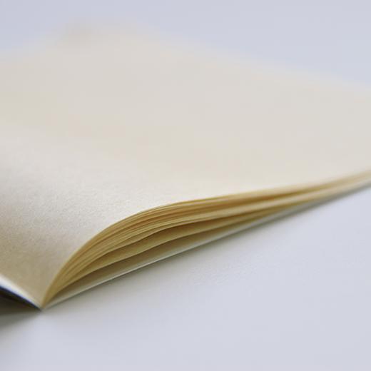 吉野杉のあぶらとり紙2