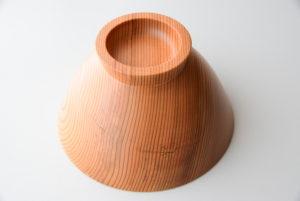 茶碗B1-1