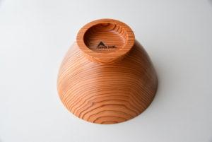 茶碗B2-1