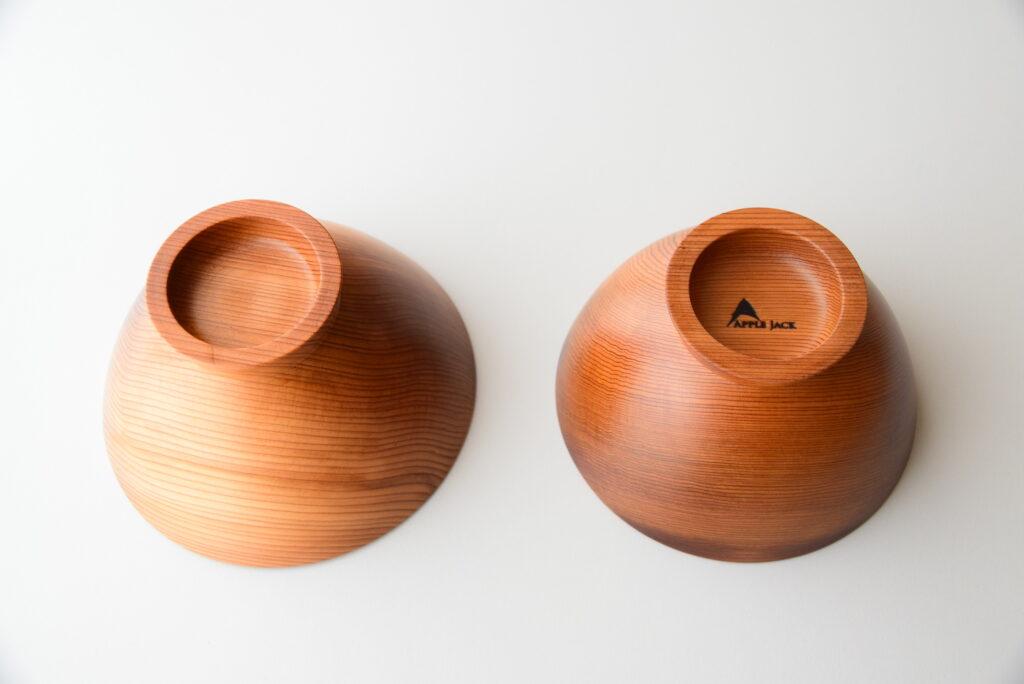 アウトレット夫婦茶碗2-1